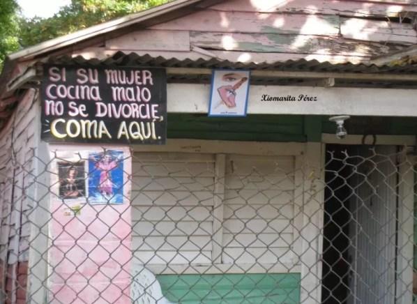 Imagen cortesía de twitter.com/xiomaritabrinca