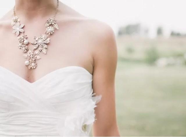 """Las """"solo wedding"""" pueden costar hasta 2.500 dólares (unsplash.com)"""
