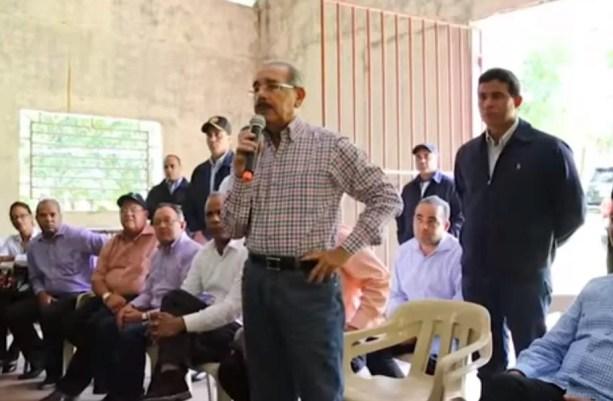Danilo Bonao