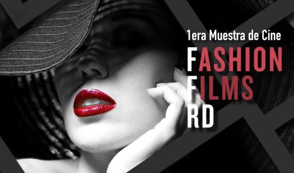 Fashin Films