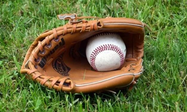 ¡Play ball! El béisbol está de regreso en los Juegos Olímpicos en Tokio-2020
