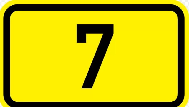 siete dias