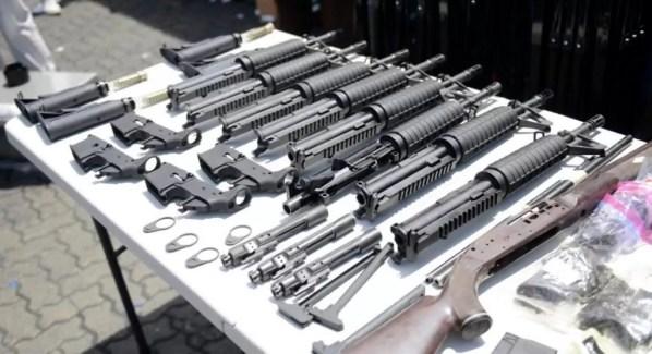armas-fuego