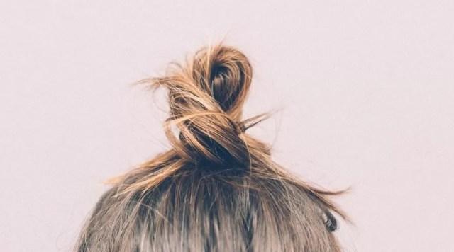 cabello-poco