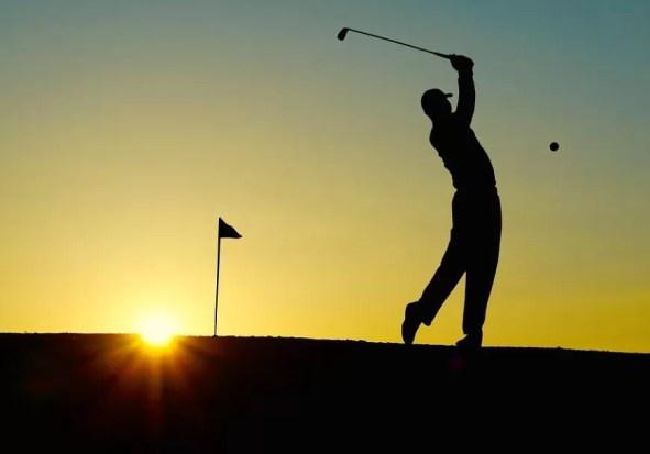 golf-jugador