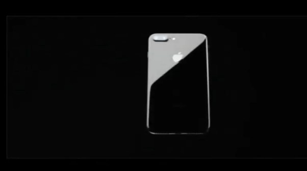 iphone7-final