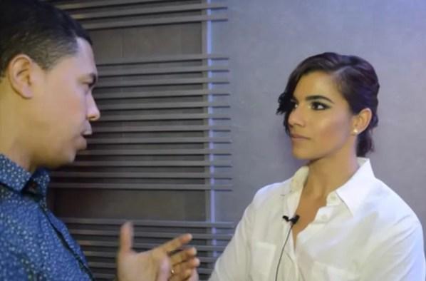 nashla-entrevista