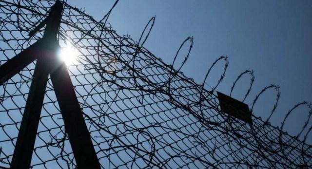preso-prision
