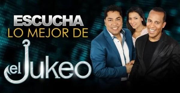 el-jukeo