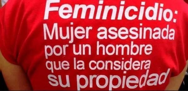 feminicidio-mujer-muere