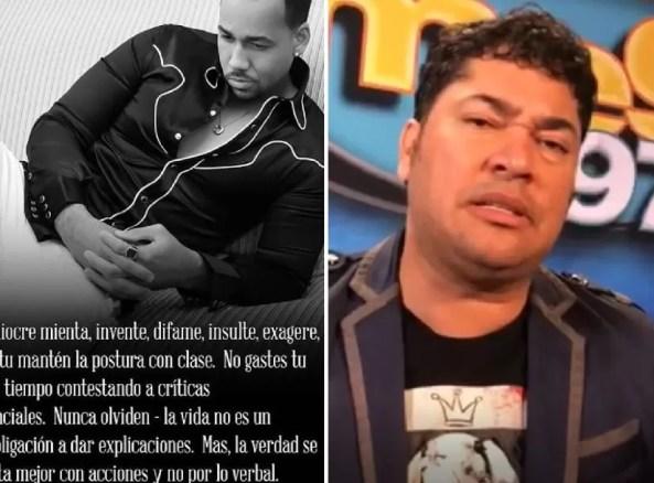 pacha-vs-romeo