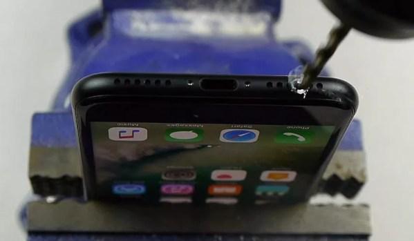 taladro-iphone