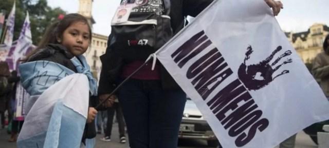 ni-una-menos-violencia-intrafamiliar-feminicidio