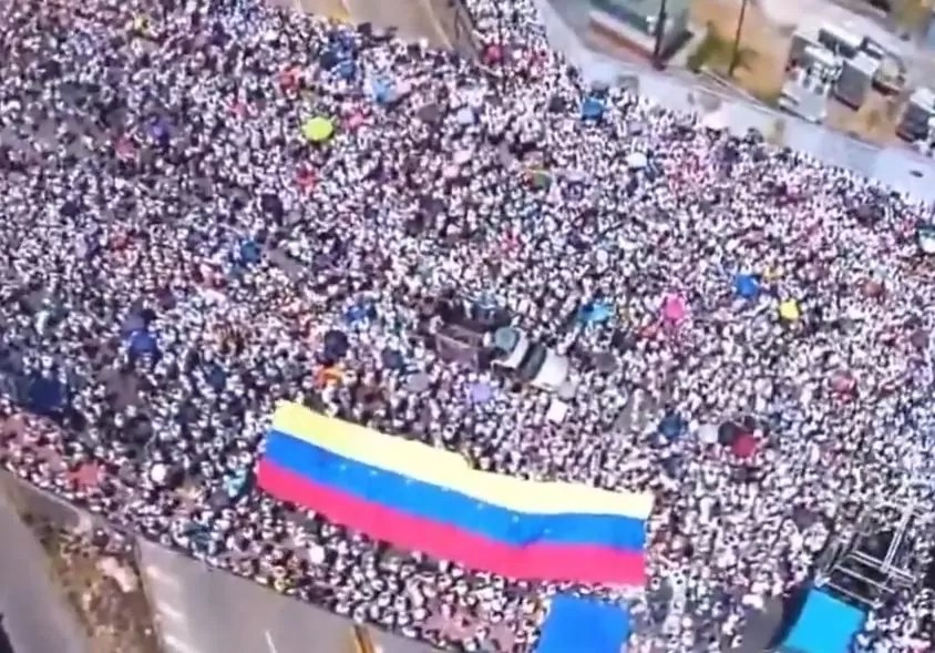 venezuela-toma