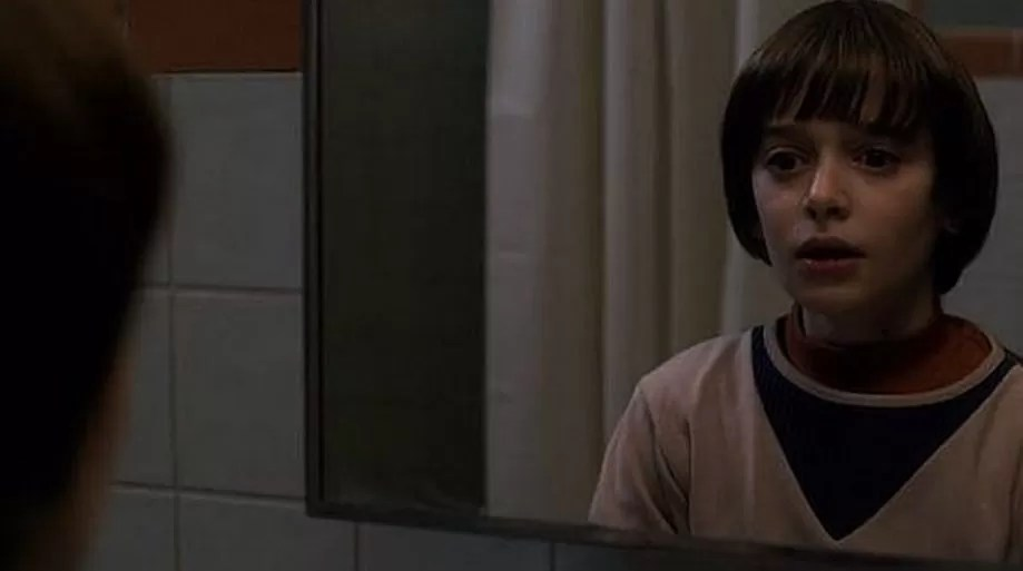 wil-byers