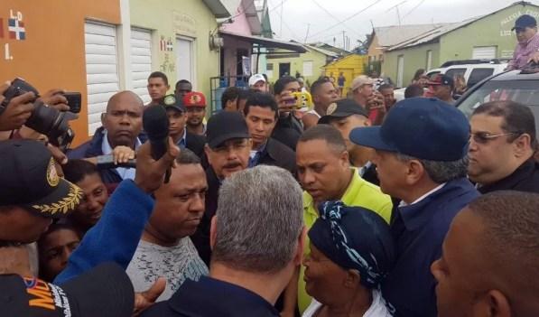 danilo-en-puerto-plata