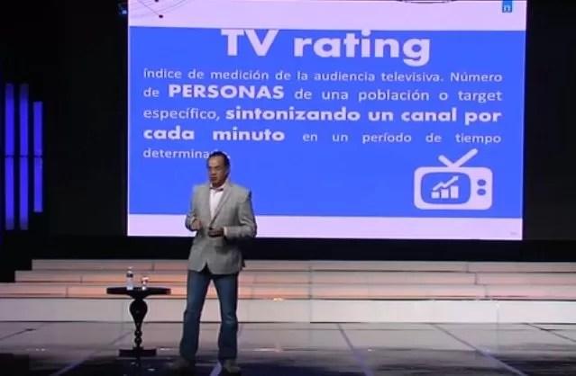 El tema de los ratings en República Dominicana sigue siendo secreto de Estado