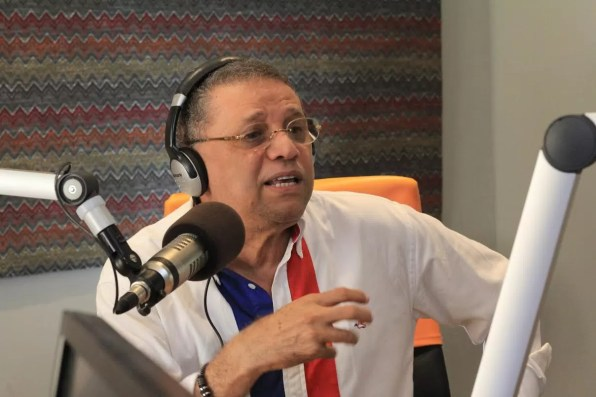 domingo-bautista-radio