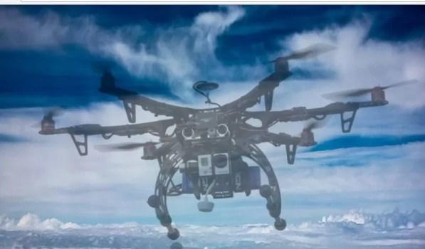 drone-nuevo