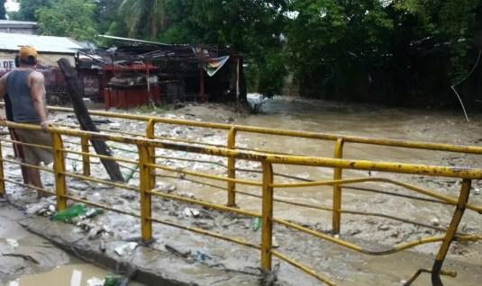 gurabo-santiago