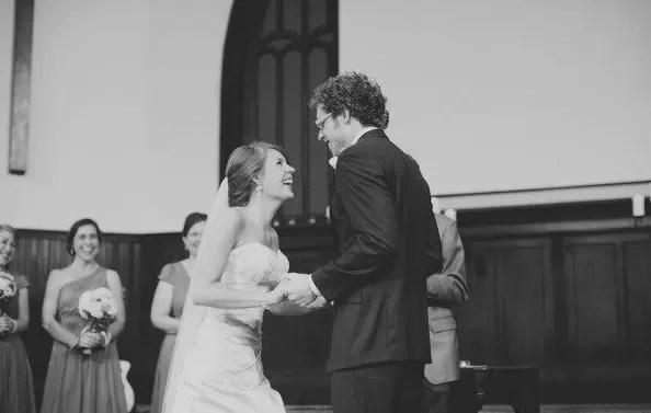 la-boda