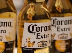 La verdadera historia del creador de cerveza Corona que dejó su fortuna