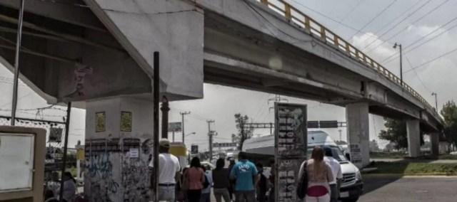 puente-elevado-mexico