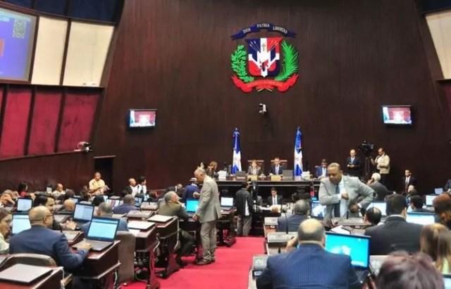 aprueban-prestamo-de-1-200-millones-para-ayuntamientos