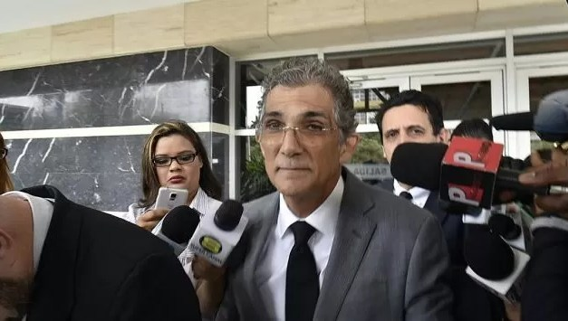 6.6 millones de dólares que Conrado Pittaluga sigue sin justificar