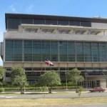 """Por """"faltas graves""""- Ratifican destitución de fiscal de Santo Domingo Este"""