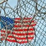 EEUU abrirá en noviembre sus fronteras terrestres a los viajeros vacunados