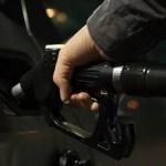 Sin vaselina: La gasolina ha subido 10 pesos en las ultimas 3 semanas