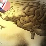 EEUU aprueba el primer fármaco nuevo para el alzhéimer en casi dos décadas