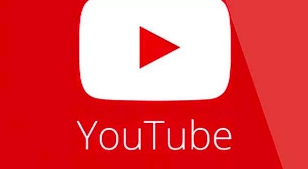 YouTube elimina más de 150 000 videos de niños por comentarios pedófilos