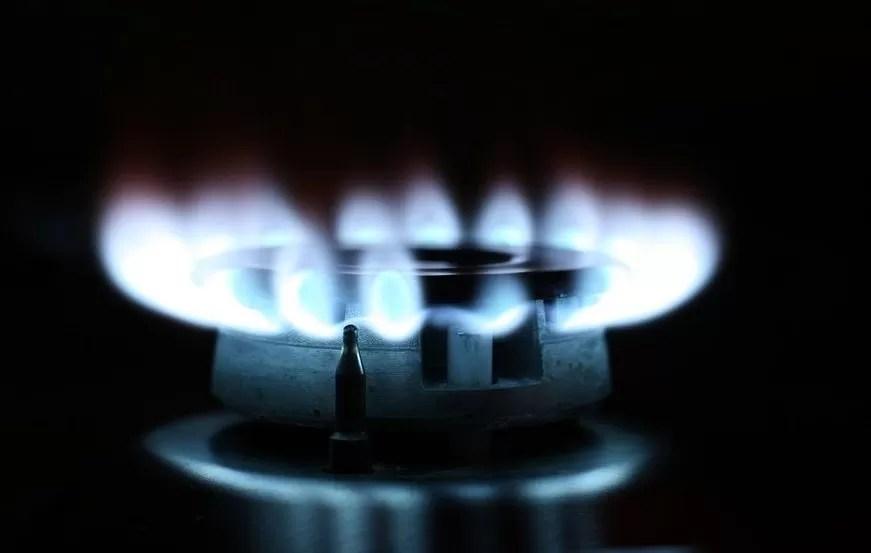 Precio del gas sube un 25% en los mercados europeos ante una creciente demanda