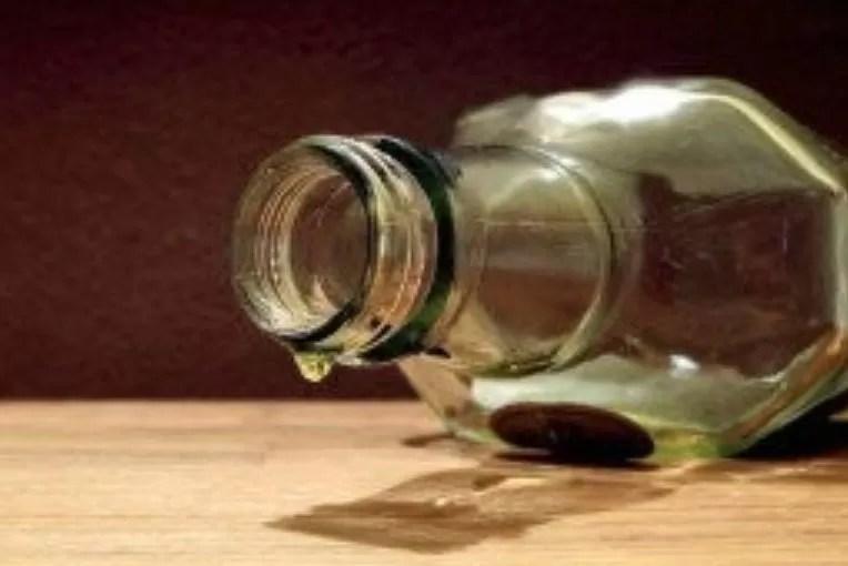Pro Consumidor envía a justicia nuevos expedientes por bebidas alcohólicas adulteradas