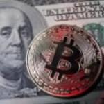 Los gigantes de Wall Street avanzan paso a paso en el mundo bitcóin