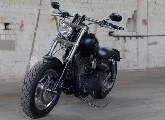 Trump alienta a boicotear a Harley-Davidson