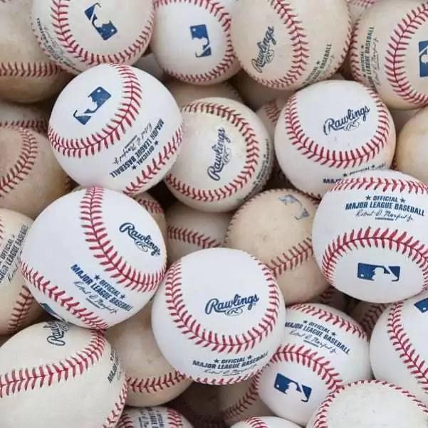 Reto: ¿Cuántas pelotas hay en la foto?