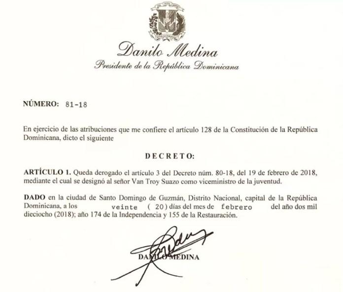 ministerio-publico-de-bani-desmiente-a-esposa-del-efimero-viceministro