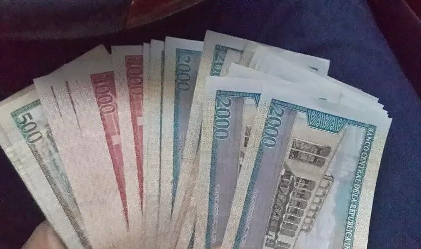 Devolverán dinero a ahorrantes de entidades financieras en proceso de liquidación