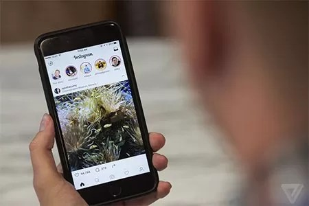 Instagram lanza aplicación IGTV para competir con YouTube Noticias República Dominicana