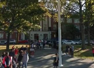 """Estudiante amenazó con atacar escuela en Nueva York por """"no tener amigos"""""""