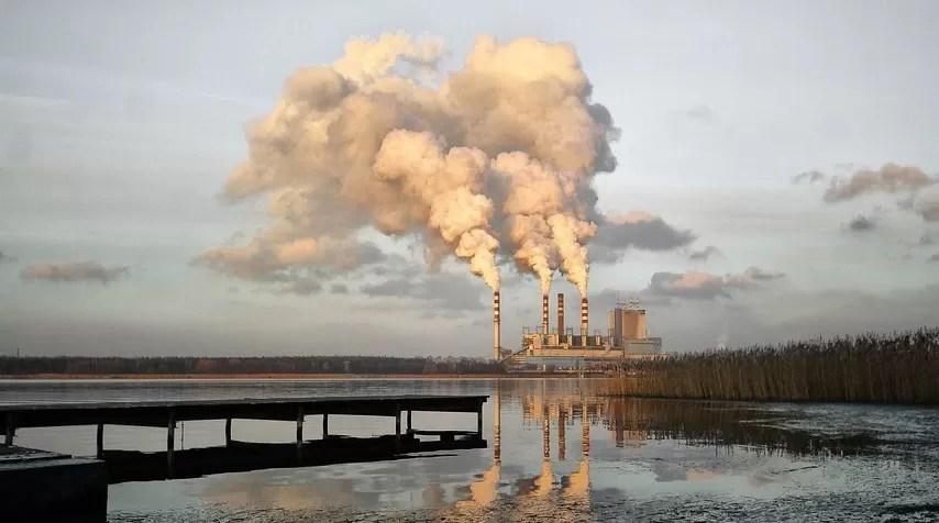 Contaminación del aire mata anualmente a 7 millones de personas