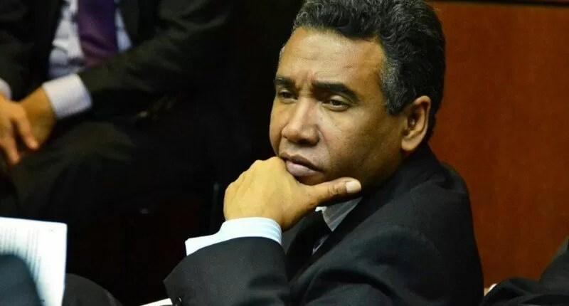 Félix Bautista tiene que volver al Pepca