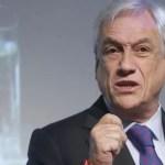 Fiscalía chilena abre causa a Piñera por caso divulgado en Papeles de Pandora