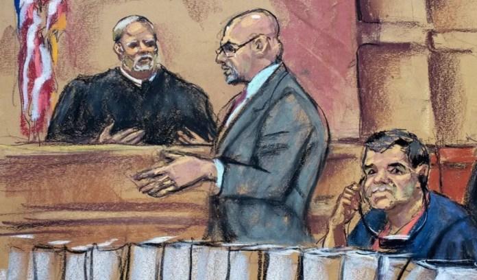 defensa-del-chapo-acusa-a-presidentes-mexicanos-de-recibir-sobornos