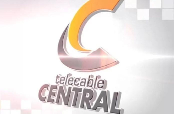 La ONDA ordena a Telecable Central suspender la