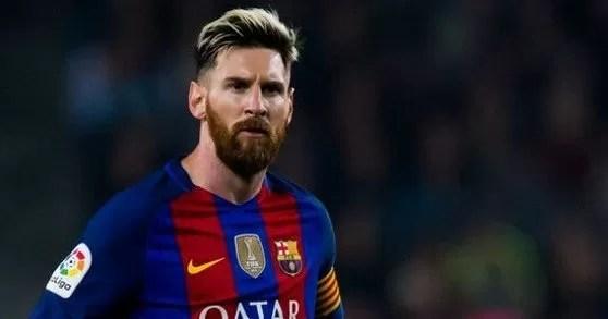 Archivan en España una denuncia contra Messi y su Fundación por supuesto fraude fiscal