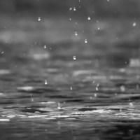 Mira las localidades que se registrarán lluvias este sábado